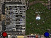 Screenshot1031.jpg