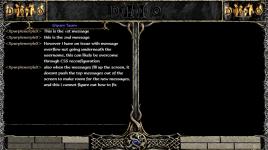 screenshot of chat.png