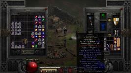 Screenshot121.png