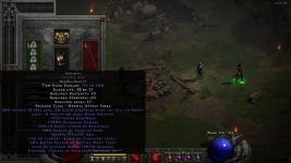 Screenshot135.png