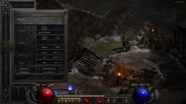 Screenshot006.png