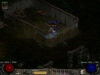 Screenshot021.jpg