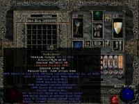 Screenshot038.jpg
