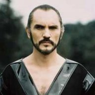In The Name of Zod