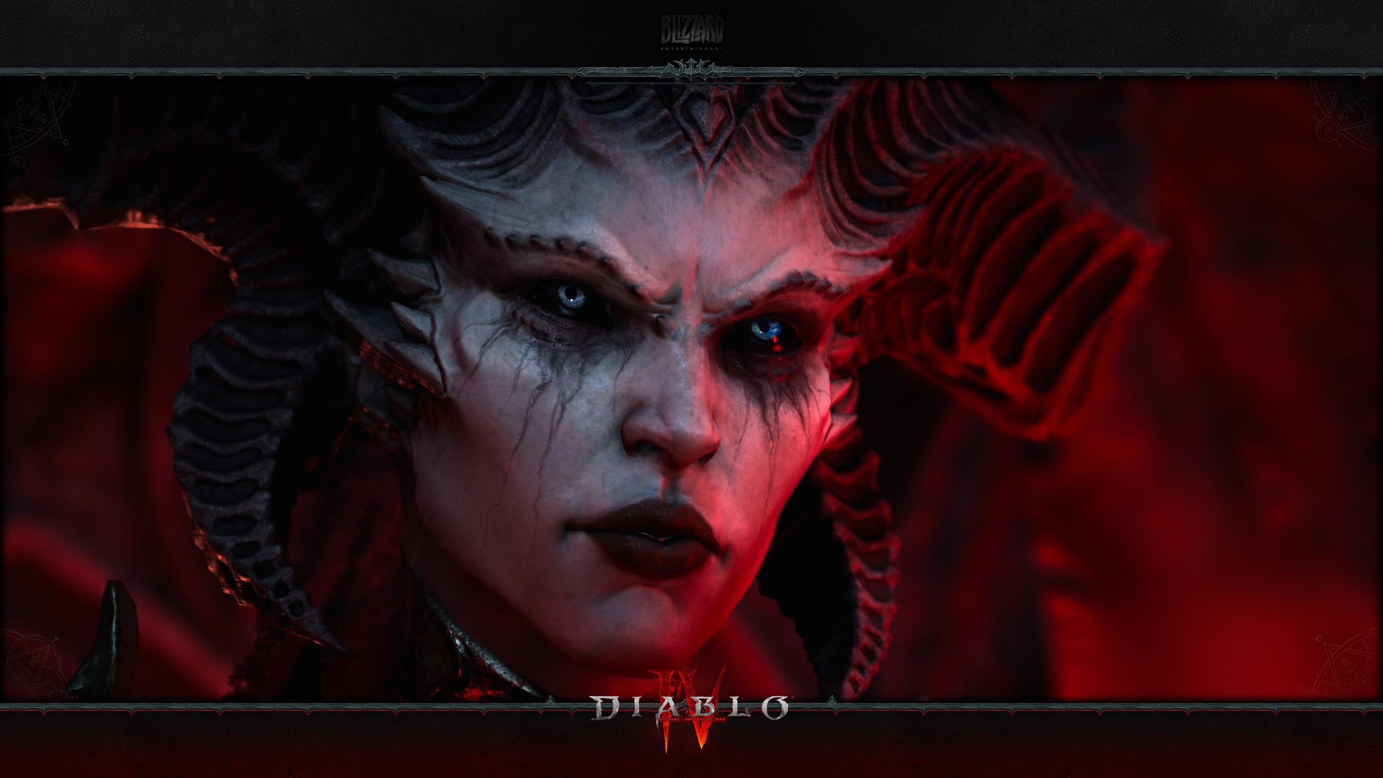Lilith: Quarterly Update June 2021