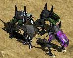 Mon-beetleburst.jpg