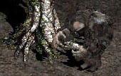 Mon-treehead-woodfist1.jpg