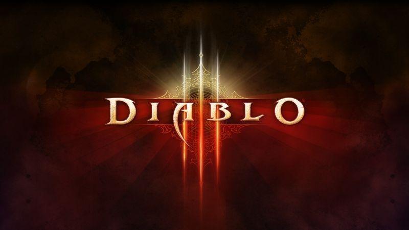 Diablo 3 Season 24 Gets Start Date