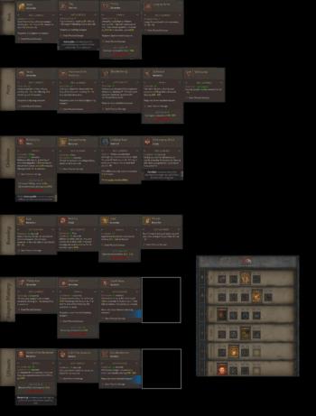Diablo-IV-Barbarian-Skils
