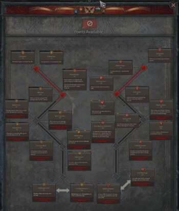 Diablo-IV-Barbarian-Talents