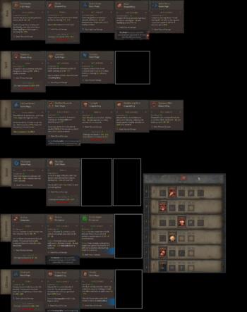 Diablo-IV-Druid-Skills