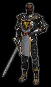 Diablo 2 Guide: Invincible Abbot Paladin Build