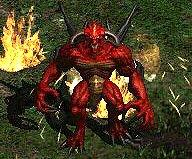 Diablo 2 Guide: Diablo Clone Hunting v1.10
