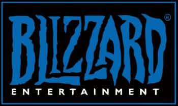 blizzard logo Diablo IV