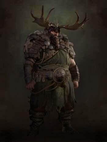 diablo 4 druid