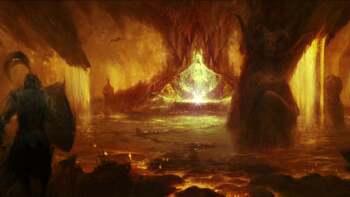 Hell Diablo 4