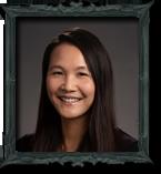 Tiffany Wat - Senior Producer