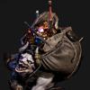 Diablo 4 Treasure Goblin