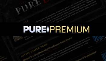 PurePremium - Pure Premium Image