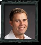 Joe Shely - Lead Game Designer
