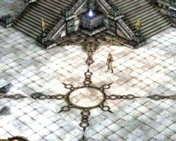 Diablo 3 Blizzard North