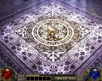 More Blizzard North Diablo 3 Shots Surface