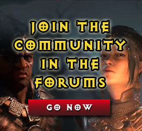 purediablo forums