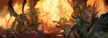 Diablo 4 Development Update December 2020