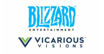 Vicarious Visions Former Studio Head Jennifer Oneal Promoted to EVP of Development at Blizzard
