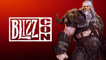 Where to watch BlizzConline