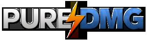 PureDMG Network
