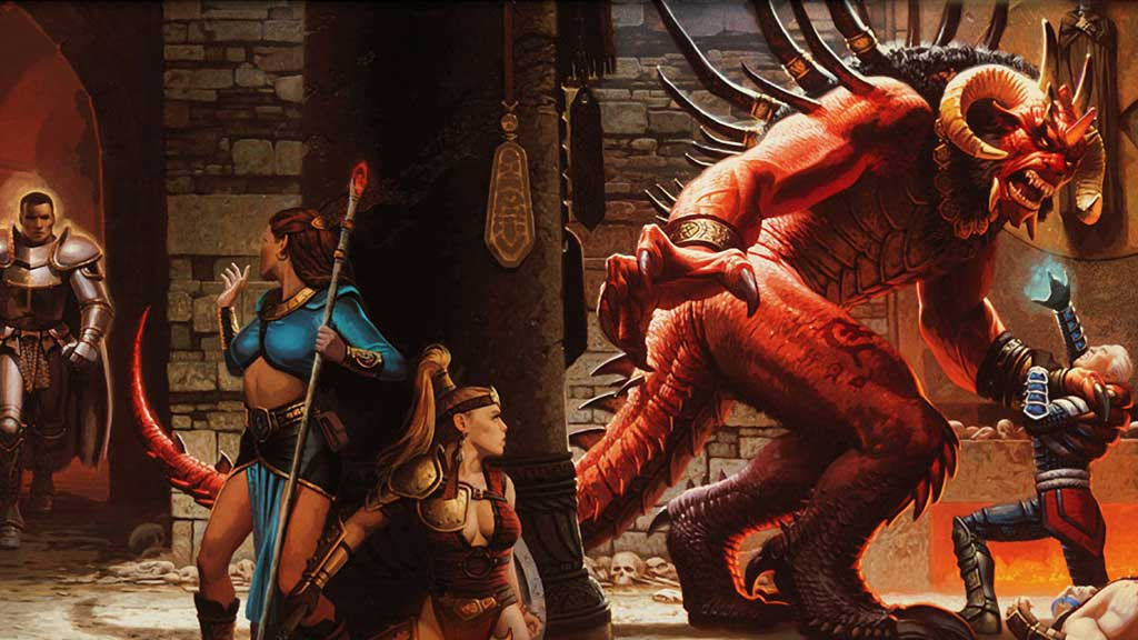 Diablo 2 Resurrected Strategy Guides
