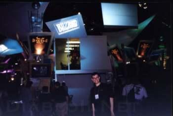E3 1998
