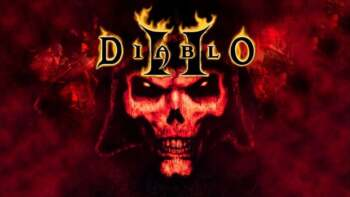 Diablo 2 Guide: Worldstone Keep v1.10