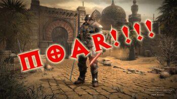 Diablo 2 Resurrected MOAR