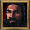 Act 5 Hire Barbarian
