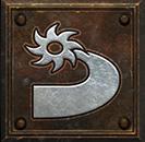 Blade-Sentimel