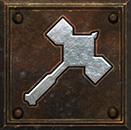 Blessed-hammer