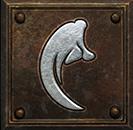 Dragon-Talon