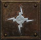 Lightning-Mastery