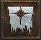 Necromancer Curses Skills