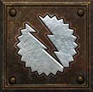 Resist-Lightning