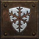 Shiver Armor