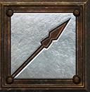 Spear Mastery