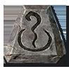 Diablo 2 Amn Rune
