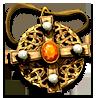 Diablo 2 Amulet 1