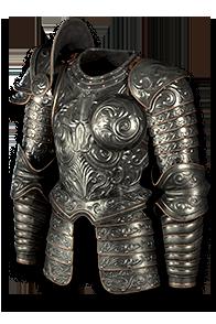 Diablo 2 Ancient Armor