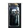 Diablo 2 Antidote Potion