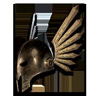 Diablo 2 Avenger Guard