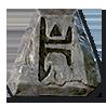 Diablo 2 Ber Rune